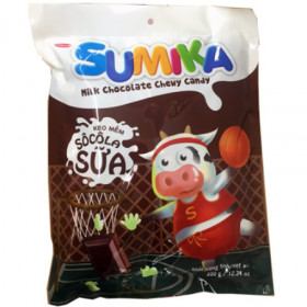 km-sumika-socola-tui-350g