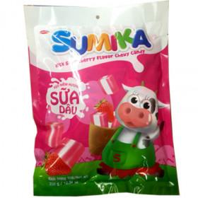 km-sumika-sua-dau-tui-350g