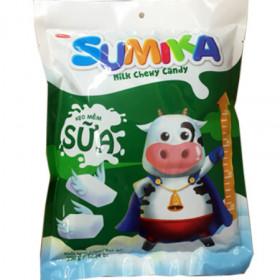 km-sumika-sua-tui-350g
