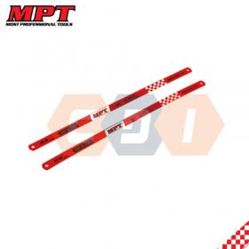 bo-luoi-cua-10-chiec-mpt-mhf04002-32t