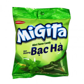kc-migita-bac-ha-tui-70g