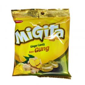 kc-migita-gung-tui-70g