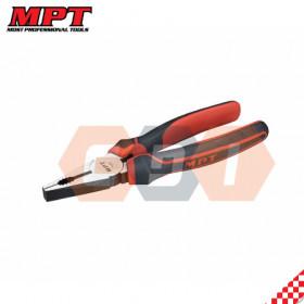 kim-dien-8-mpt-mhb01001-8