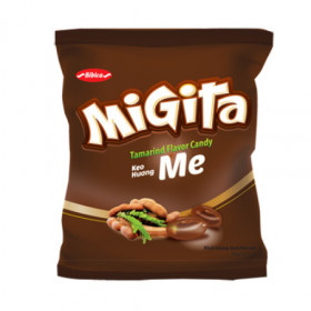 kc-migita-me-tui-140g