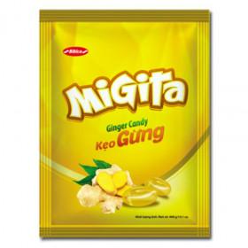 kc-migita-gung-tui-400g