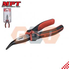 kim-mo-dai-cong-6-mpt-mhb01009-6