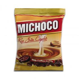 keo-sua-ca-phe-michoco-70g