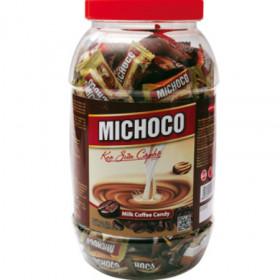 keo-sua-ca-phe-michoco-600g
