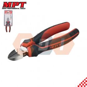 kim-cat-7-mpt-mhb01006-7