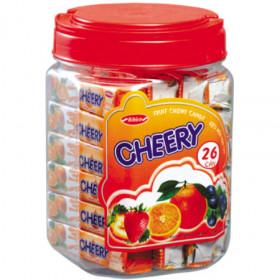 km-cheery-cam-hu-nhua-780g