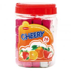 km-cheery-dau-hu-nhua-780g