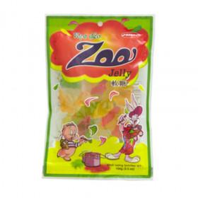 zoo-tui-100