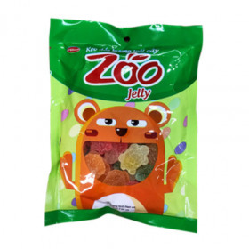 keo-deo-tui-200g-ao-duong
