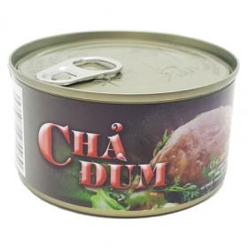 cha-dum-200g