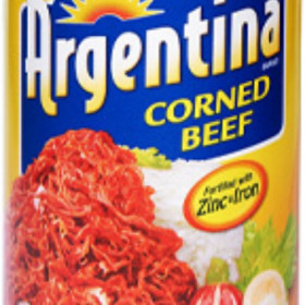 corned-beef-170g