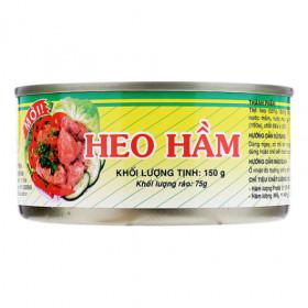 heo-ham-150g