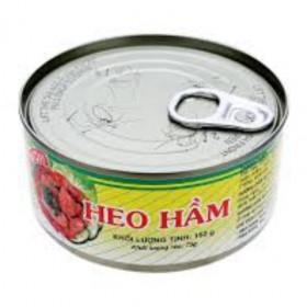heo-ham-280g