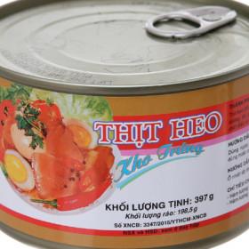 thit-heo-kho-trung-397g