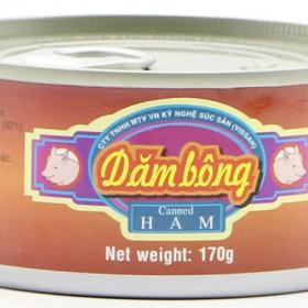 dam-bong-170g