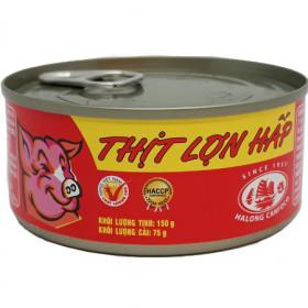 thit-lon-hap-150g