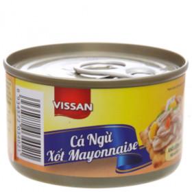 ca-ngu-xot-mayonnaise