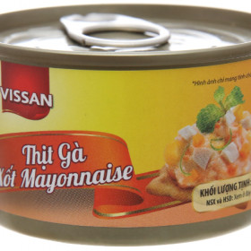 thit-ga-xot-mayonnaise