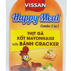 happy-meal-thit-ga-xot-mayonnaise