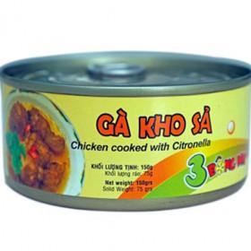 ga-kho-sa-3-bong-mai-150g