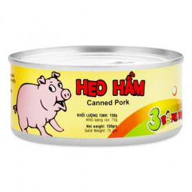 heo-ham-3-bong-mai-150g