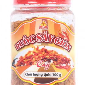 ruoc-say-gion-cay-100g
