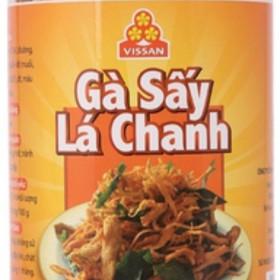 ga-say-la-chanh-220g