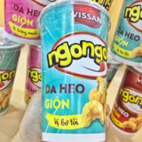 da-heo-gion-ngongon-vi-bo-toi