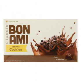 banh-cookies-bon-ami-brownie-hop-192g
