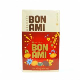 banh-cookies-hon-hop-bon-ami-hop-448g