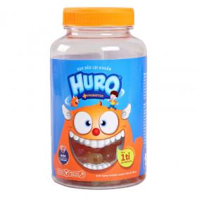 keo-deo-loi-khuan-huro-hu-168g