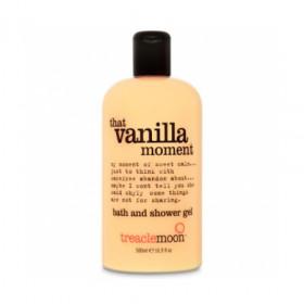 gel-tam-chiet-xuat-vanilla