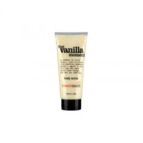 tay-da-chet-toan-than-huong-vanilla