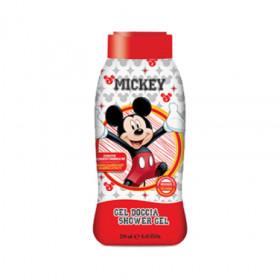 gel-tam-tre-em-mickey-mouse-chiet-xuat-hoa-cuc-dia-trung-hai-va-cuc-la-ma-huu-co