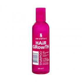 dau-goi-kich-thich-moc-toc-hair-growth