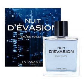 nuoc-hoa-nam-nuit-devasion-inessance
