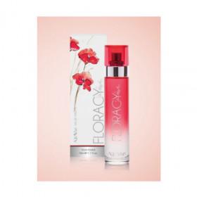 nuoc-hoa-nu-aquavera-floracy