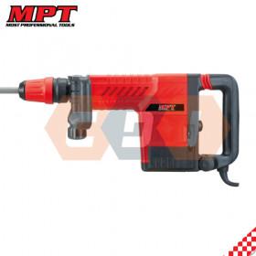 may-duc-mpt-mdb11e