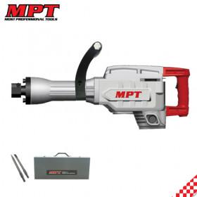may-duc-mpt-mdb65