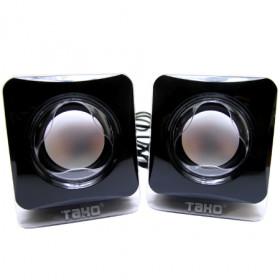 loa-20-tako-a820