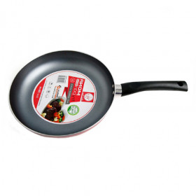 chao-chong-dinh-smartcook-mona-sm-0385-size-24cm