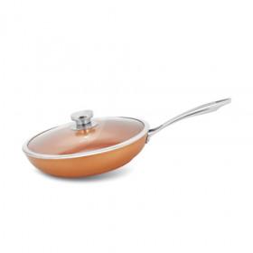 chao-phu-su-cao-cap-full-induction-elmich-royal-premium-el-1176-size-26cm