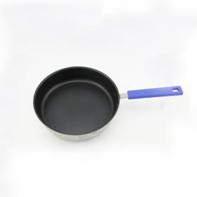 chao-chong-dinh-inox-304-elmich-26cm-el3243