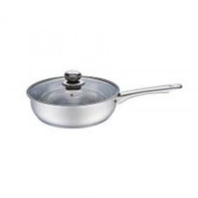 chao-inox-304-elmich-komplet-28cm-el3139