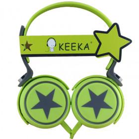 tai-nghe-teen-keeka-u-2