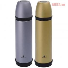 phich-giu-nhiet-elmich-inox-304-750ml-d7